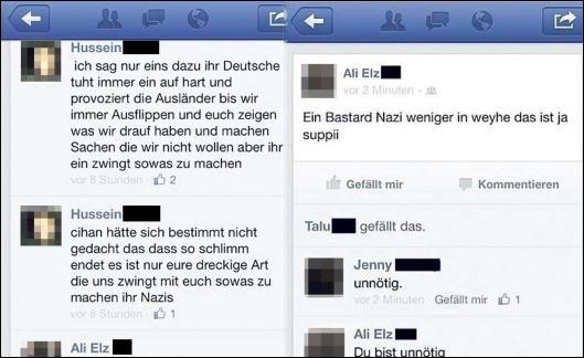 nazi_tuerken